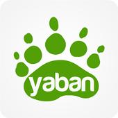Yaban Tv icon