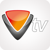 A.Vuslat Tv icon