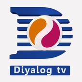 Diyalog Tv icon