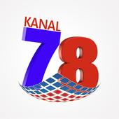 Kanal 78 icon