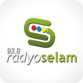 Radyo Selam icon
