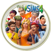 New tips for the Sims4 icon
