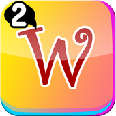 Guide for Words with Friends icon