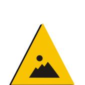 Yellow Mountain - SLT icon