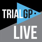 TRIALGP Live icon