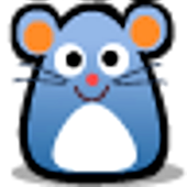JAM - Just Another Mouse, Beta icon