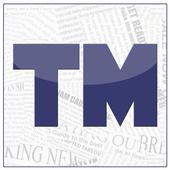 Tribuna do Moxotó icon