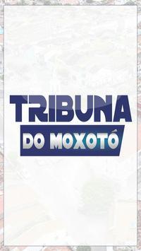 Tribuna do Moxotó apk screenshot
