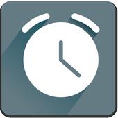 Talalarmo Alarm Clock icon