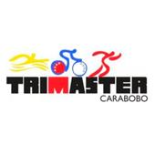 Trimaster Carabobo icon