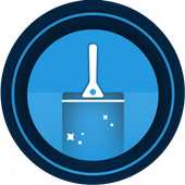 Triple Cleaner & Power Saver icon