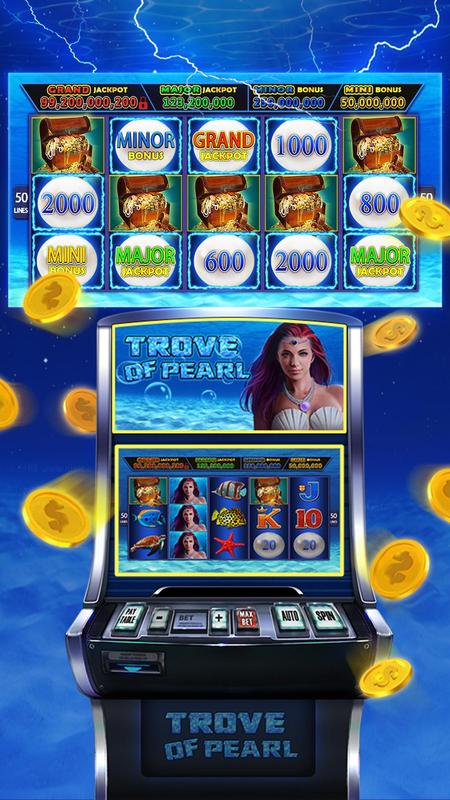 grand jackpot slots pop vegas casino free games