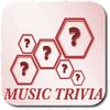 Trivia of Bebe Winans Songs biểu tượng