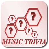 Trivia of Dido Songs Quiz icon