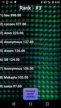 Trivia of Orgy Songs Quiz apk screenshot