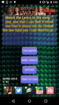 Trivia of Nipsey Hussle Songs poster
