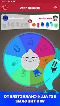 Trivia crack cards and gems complete tutorial screenshot 6