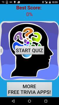 Quiz: Ciara Songs Trivia screenshot 2