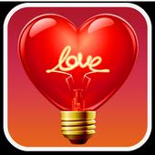 Name Love Test icon
