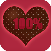 Love Tester Deluxe New icon