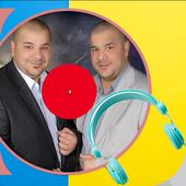 All songs Raad & Methaq new icon