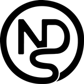 NDSecurity icon