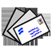 Client Adresses icon