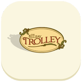 TheEllijayTrolley icon