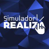 Simulador icon