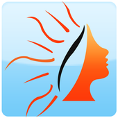 Radiance - Daily Dose icon