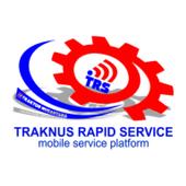 TRS - Traknus Rapid Service icon