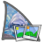 Shark Pack 1 icon