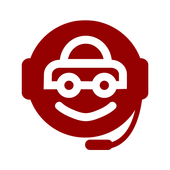 Halo Oto icon