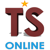 TS Online icon