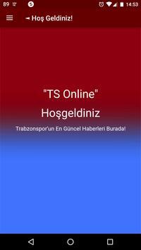 TS Online apk screenshot