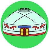 Амитан icon