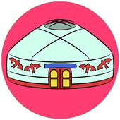 Шубууд icon