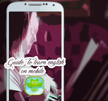 Pro duolingo tips learn language 2018 for Android - APK Download