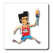 Running Mate icon