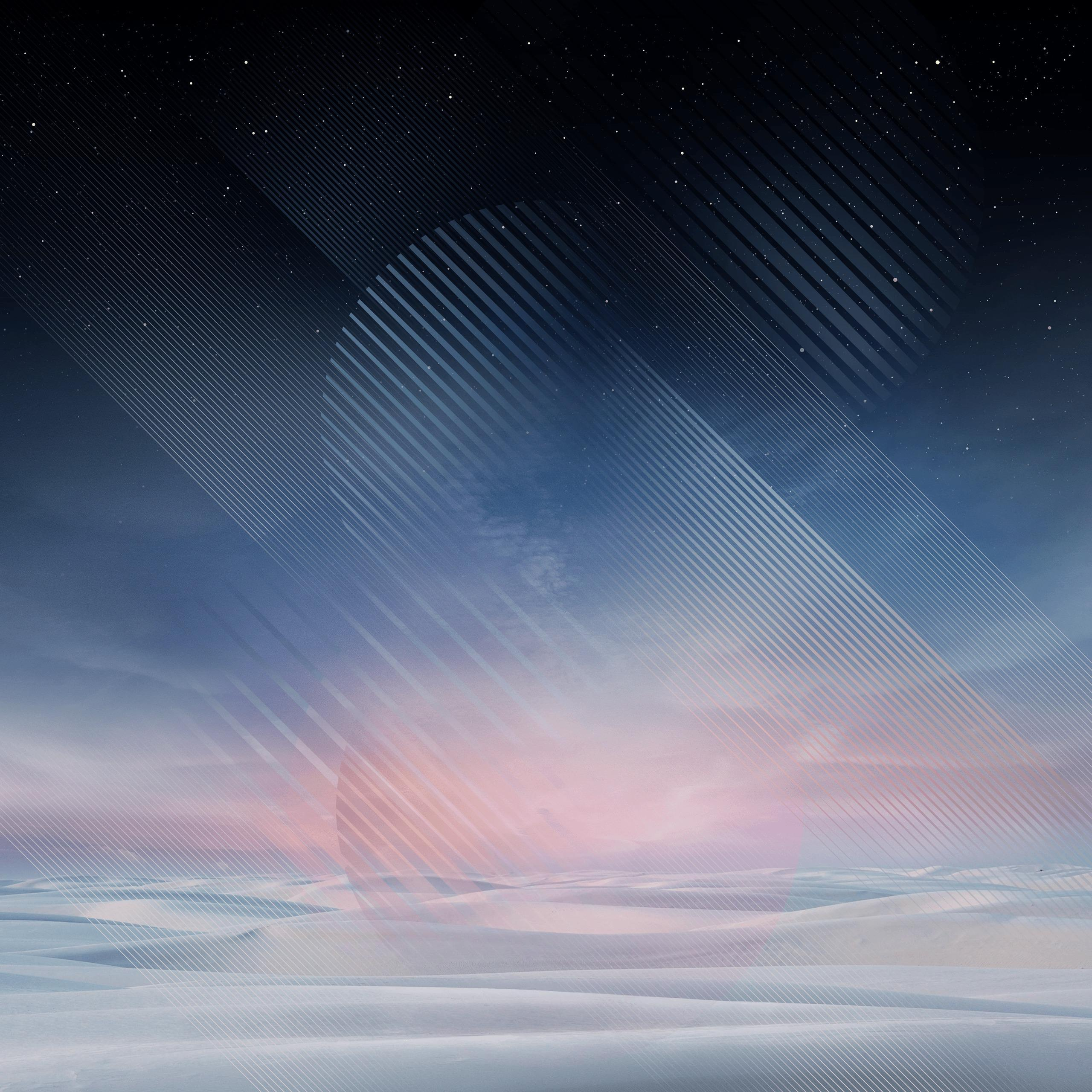Galaxy Note 8 Wallpapers For Android Apk Download