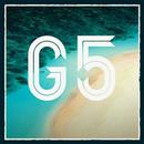 LG G5 Wallpapers APK