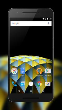 LG G5 Wallpapers apk screenshot