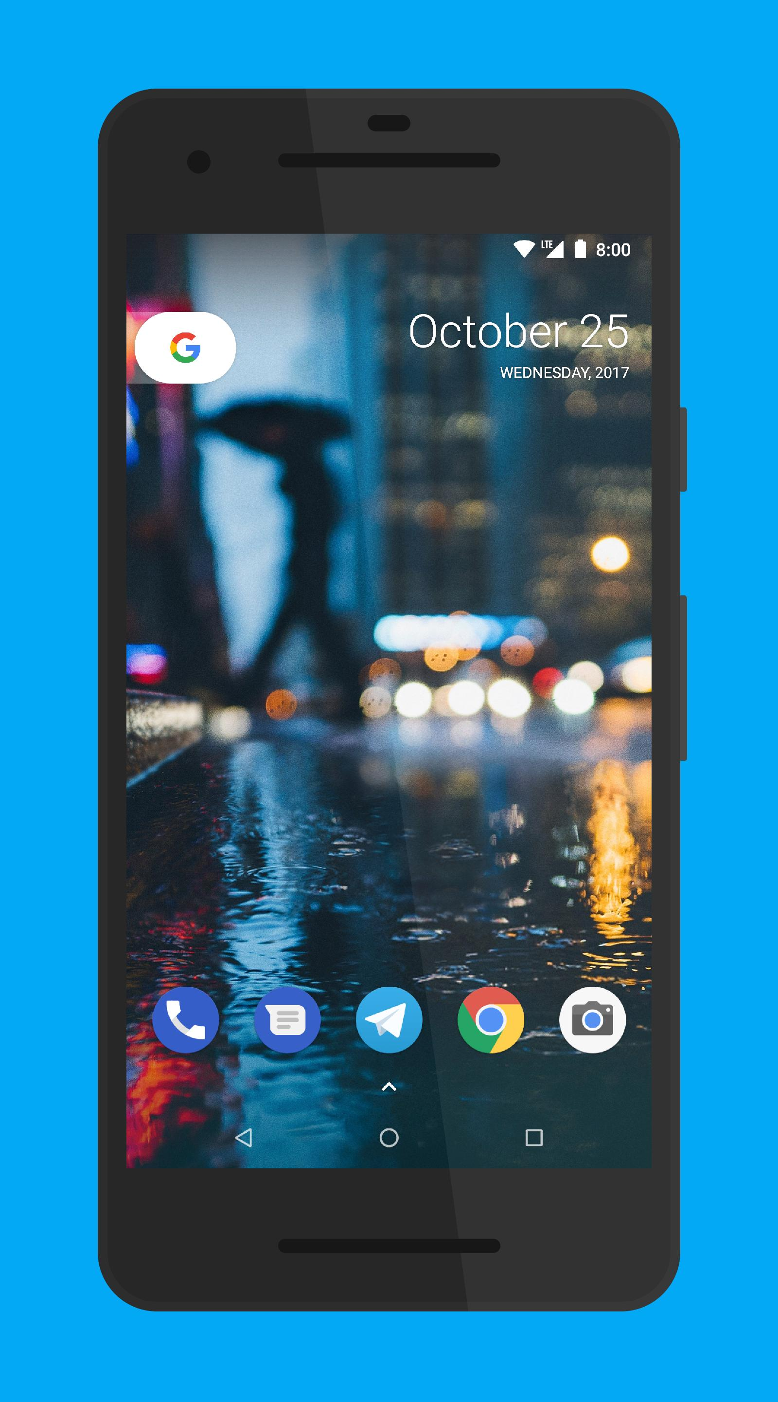 Pixel 2 Wallpapers For Android Apk Download