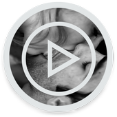 XXX Video Player icon
