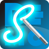 S Demo(Signature Verification) icon