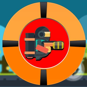FirE NuKeMs icon