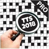 TTS Indonesia icon