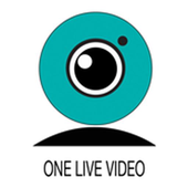 One Live Video Chat icon