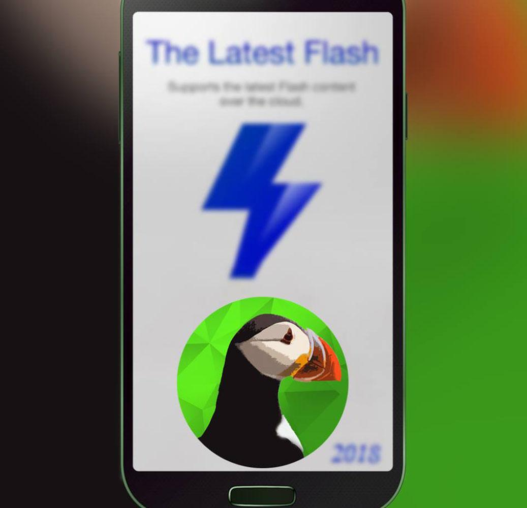 New Tutorial for Puffin Web Browser Pro for Android - APK