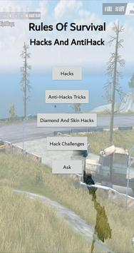 ros hack diamonds android